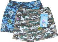 Wholesale free ship children camouflage swim trunks kid swimsuit swimming shorts years old