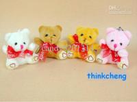 Cheap Classic Teddies adorn plush Best Teddy Bear  dolls plush