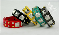 Wholesale Quality good NADO Children s Jewelry Children s Hand ring baby bracelets candy color
