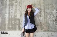 Fashion and Cheap Snapback Cap Hat, Baseball Cap, Black and ...