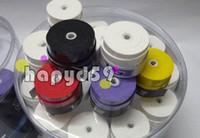 Wholesale 30PCS VS tennis over grip badminton grip squash grip over grip free ship
