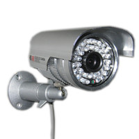 Cheap cctv camera Best CCTV Security Camera