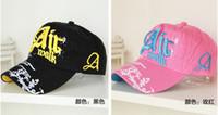 Fashion Cheap Sports Ait Snapback Hats Baseball Cap Hat For ...