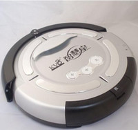 Wholesale KV8 wisdom star intelligent vacuum cleaner cleaning robot automatic sweep the floor machine