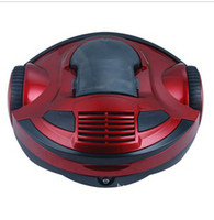 Robot air o dry - Intelligent vacuum cleaner to treasure to be automatic clean sweep the floor machine robot provide O