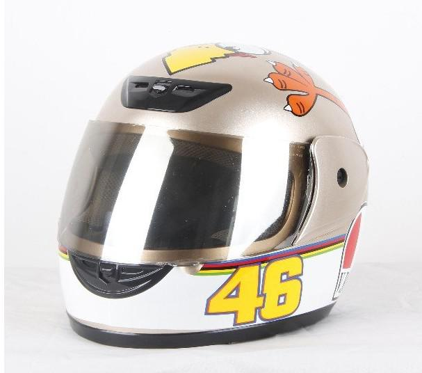 Best Motorcycle Helmet Best Motorcycle Helmet Cheap