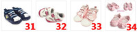 Lace-Up mothercare - EMS Mixed styles Kids Baby Infant Shoes pre walker shoe babies walking shoes Mothercare shoes