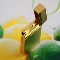 Metal best cigarette rollers - best beautiful Lighters Exquisite Lighter Lighters Unique roller