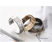 Women's american flakes - Girl s Bracelets Flake Can Modulate Bracelet Yind Free Shopping
