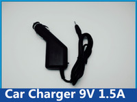 Wholesale Brand New V A Car Charger for Flytouch Flytouch Android Tablet PC