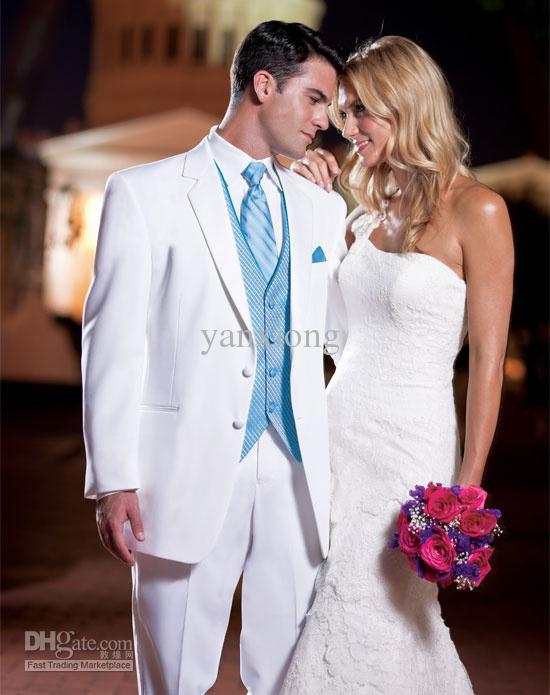 http://www.dhresource.com/albu_249184280_00-1.0x0/summer-suit-for-wedding-dress-groom-wear.jpg