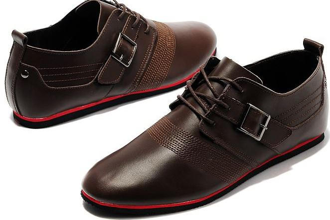 women casual leather shoes,SHOES WOMEN,LADY SHOES