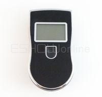 Wholesale Professional Police LCD Digital Breath Alcohol Tester Breathalyzer Y1032A