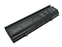 Wholesale Laptop battery replacement for Dell Inspiron N N4030 N4030D Series TKV2V W4FYY X3X3X DM4RNN