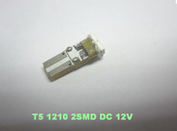 Wholesale LED30 T5 SMD V White Red blue AMBER yellow