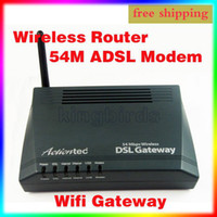 Soho adsl wireless modem - GT701 WG M ADSL Modem Wifi Gateway Wireless Router