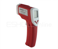 Wholesale Non contact Infrared Thermometer Digital IR Laser Y1035C