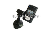 Cheap 1.5 inch colorful screen CAR DVR 90 degree rotating Camera Lens 1080x720p 34pcs lot drop shipping