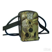 Wholesale Ltl Acorn A NM MP Hunting Camera trail camera scouting camera unit saling year warranty
