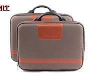 Wholesale Hot Sale Specials new Oxford business suitcase password box travel bags hard shell luggage