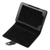 Wholesale PU Protective Leather Case for Amazon Kindle Case for Kindle