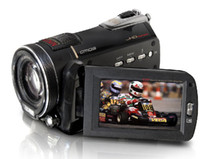 Wholesale Full HD P GB quot LCD MP CMOS X Digital zoom Video Camera Recorder Camcorder HD Z