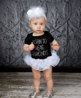Wholesale 2012 Cute Birthday Baby amp Kids Clothing Baby One Piece amp Romper