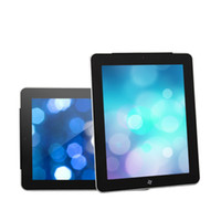 Wholesale 2G G SSD Intel N455 N97 GHz Bluetooth inch IPS OS Tablet PC WiFi HDMI Usb G Dual Camera
