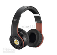 Wholesale 5pcs Syllable G08 Headphone Wireless Bluetooth DJ Over Ear High Performance Earphones New