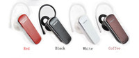 Wholesale K69 Bluetooth Earphones for MP3 MP4 Cell phones Computers Music Laptop electronics Good EMS