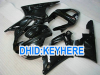 YNL05 Full set ABS plastic fairing for YAMAHA 2000 2001 YZF ...