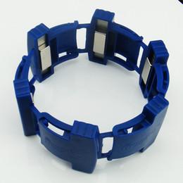 Wholesale Best Super Power Magnet Oil Filter for vehicle Car CF