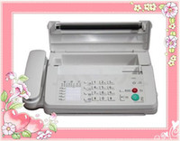 Wholesale Thermal papers fax machine copier friends lan to fax machine brand digital