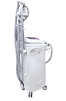 on body weight - Popular Fat Removal Machine Body Shape Weight Loss with Handles Used on Body amp Face Salon amp Clinic