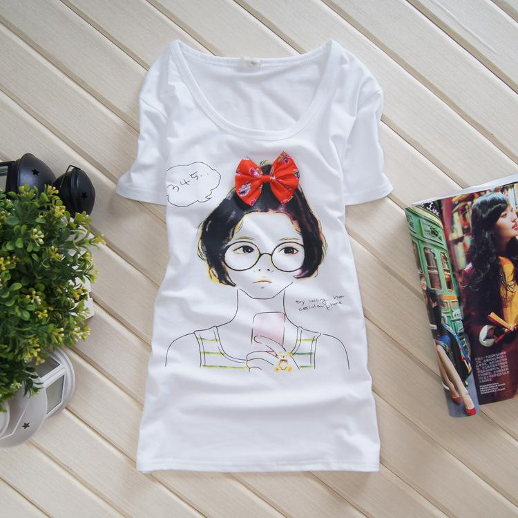 Simple Designs For T-shirt Printing Simple t Shirt Designs For
