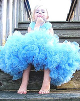 Tutu baby girl pettiskirts - Feel Free Choose Baby Pettiskirts Baby Girls Tutu Skirt Baby Birthday Skirts Infant