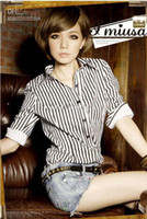 Wholesale Cheap Sexy Women s Shirt Fashion Long Sleeve Black White Stripe Shirts Office Lady Clothing AMY C002