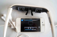 Wholesale Newest Iwear inch Virtual Screen display Video Glasses for Video Eyewear