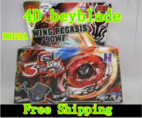 beyblade attack - Beyblade Beyblade metal fusion BB121A D SYSTEM BOTTOM ATTACK TOMY TOY in stock