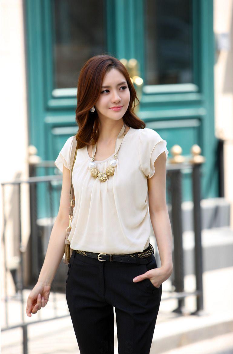 buy-korean-fashion-style-leather-jacket-for-women-online-shopping-india--32303.jpg
