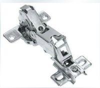 Wholesale DTC degree concealed hinge zinc alloy hinge furniture hinge
