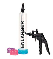 penis enlargement pump - Vacuum penis pump penis Extender penis enlarger penis enlargement erection aids