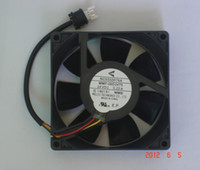 abb parts - Melco Technorex MMF D24TS MMB V A Inverter Fan NC5332H76A Server Fan ABB Fan PLC Fan Cooling Fan
