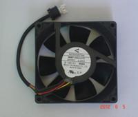 abb plc - Melco Technorex MMF D24TS MMB V A Inverter Fan NC5332H76A Server Fan ABB Fan PLC Fan Cooling Fan