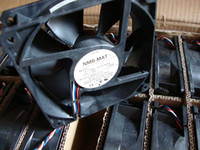 Wholesale NMB V A KL W B56 For DELL Y4574 Server Fan Computer Fan Cooling Fan