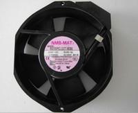 Wholesale NMB PC T B30 V W AC Fan Server Fan Cooling Fan