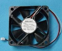 Wholesale NMB V A GL W B59 Server Fan Cooling Fan