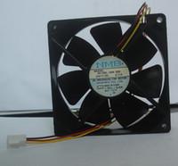 Wholesale NMB ML W B39 V A Silent Fan Server Fan Cooling Fan