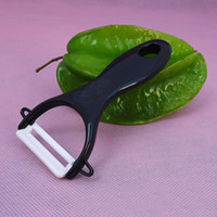 Fruits and planing peeler fruits knife planer ceramic knife ...