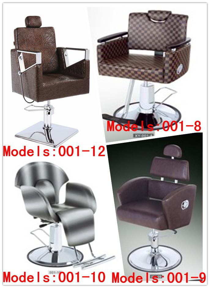 salon salon styling chair online with 12022piece on store dhgatecom